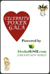celebritypokergala-logo
